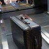 リモワのスーツケース – 2