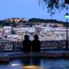 リスボンで一番美しい場所