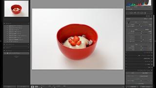 Thumbnail of post image 122