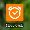 朝、起きられない生活にさようなら。気持ちよく目覚められるアプリ。