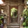 バリ島のブッダに、バリの宗教についてお話をうかがいました