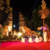 バリ島に来たら見逃せない、深夜の霊劇チャロナラン