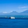 待ち時間がひたすら長いインドネシアの旅