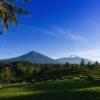 【イジェン山の青い炎】大自然の神秘を感じるツアーに参加してきた