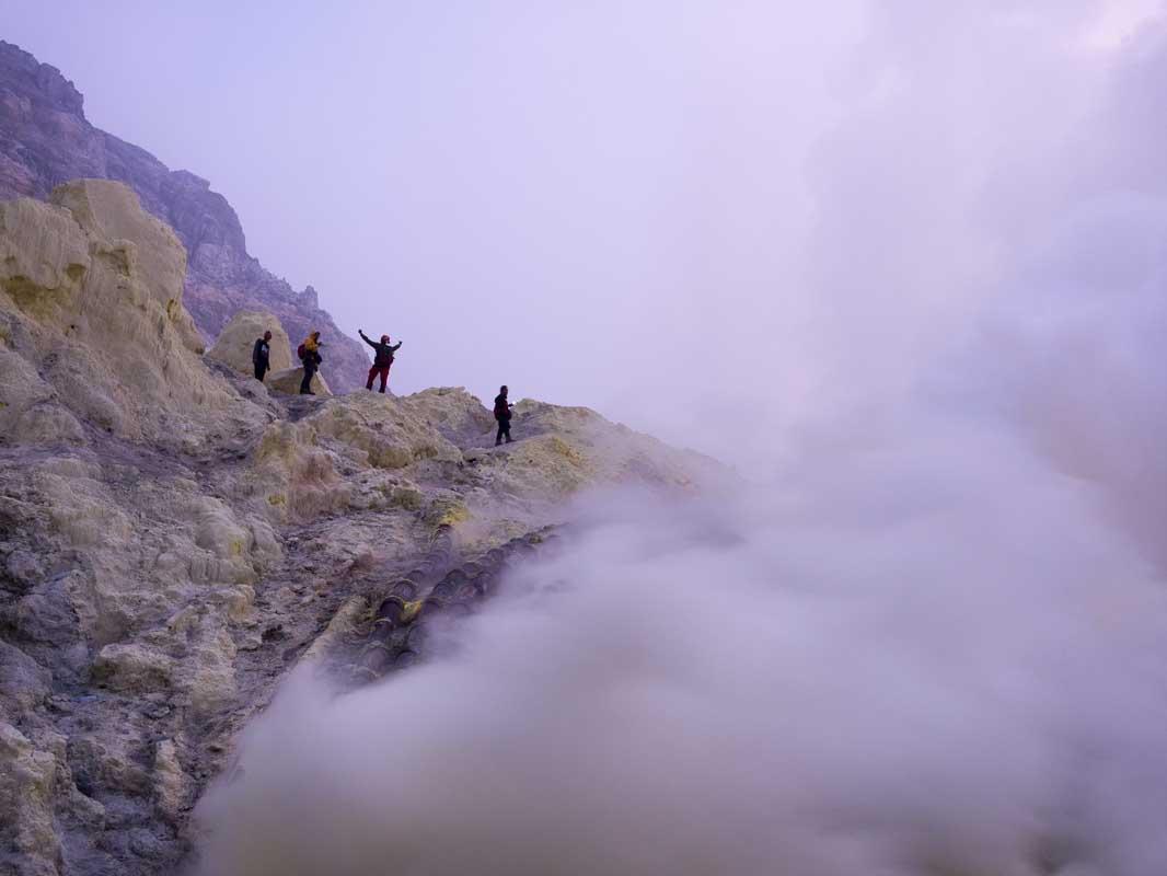 Gunung ijen 070