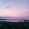 近くて遠い島。バリ島とジャワ島