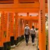 【トリップアドバイザー】日本でいちばん外国人に人気が高いスポットはここ
