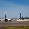 毎月海外へ飛ぶぼくが、成田空港建設反対運動に参加していた黒歴史
