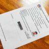 【5分で終わる】ネパール観光ビザのオンライン申請の書き方