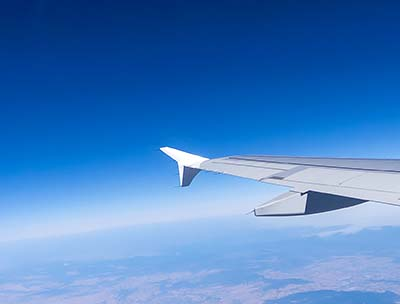 フライトキャンセル!補償金5万円を航空会社から貰った話 AirHelp