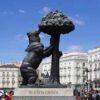 【超簡単】スペイン到着、即SIMカード購入、簡単ネット開通