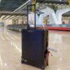 空港で預けたスーツケースが行方不明になる前にしておくべき3つのこと