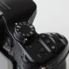 マイクロフォーサーズをメインカメラとして使うプロカメラマン達