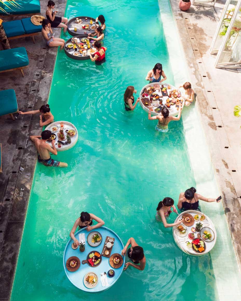 Cabina Bali 094