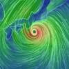 大型台風接近の東京へ、長い帰還の道のりもようやく終わる【その3】