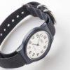 世界の指導者が愛用する腕時計、チープカシオはフォーマルにもアウトドアにも使えるス