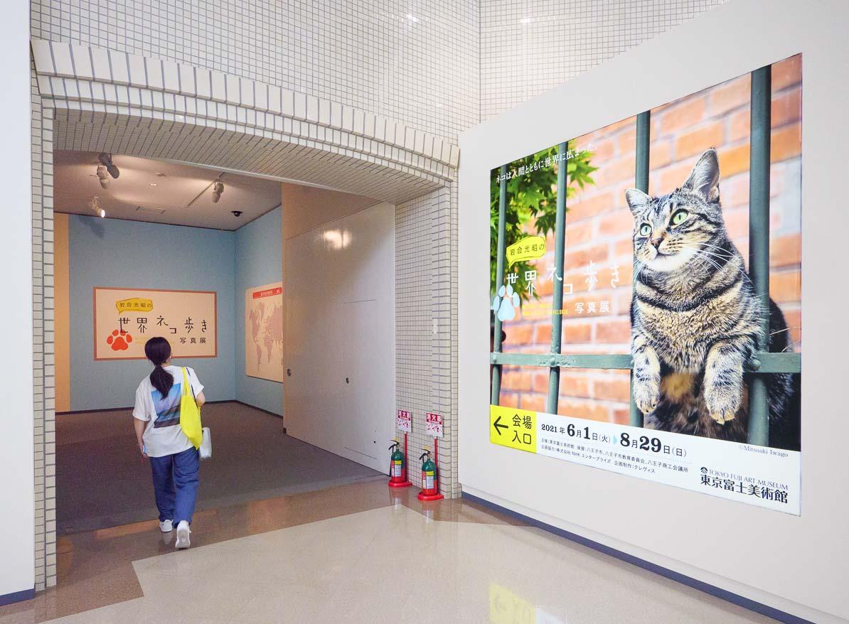 東京富士美術館 081