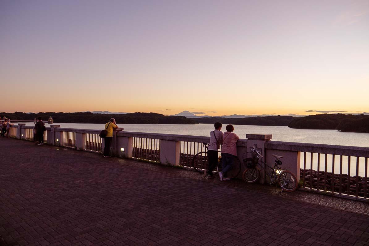 狭山湖 147