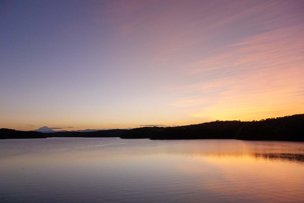 狭山湖 151