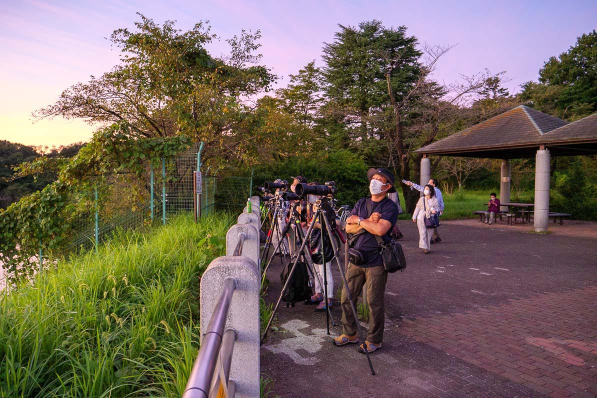 狭山湖 156