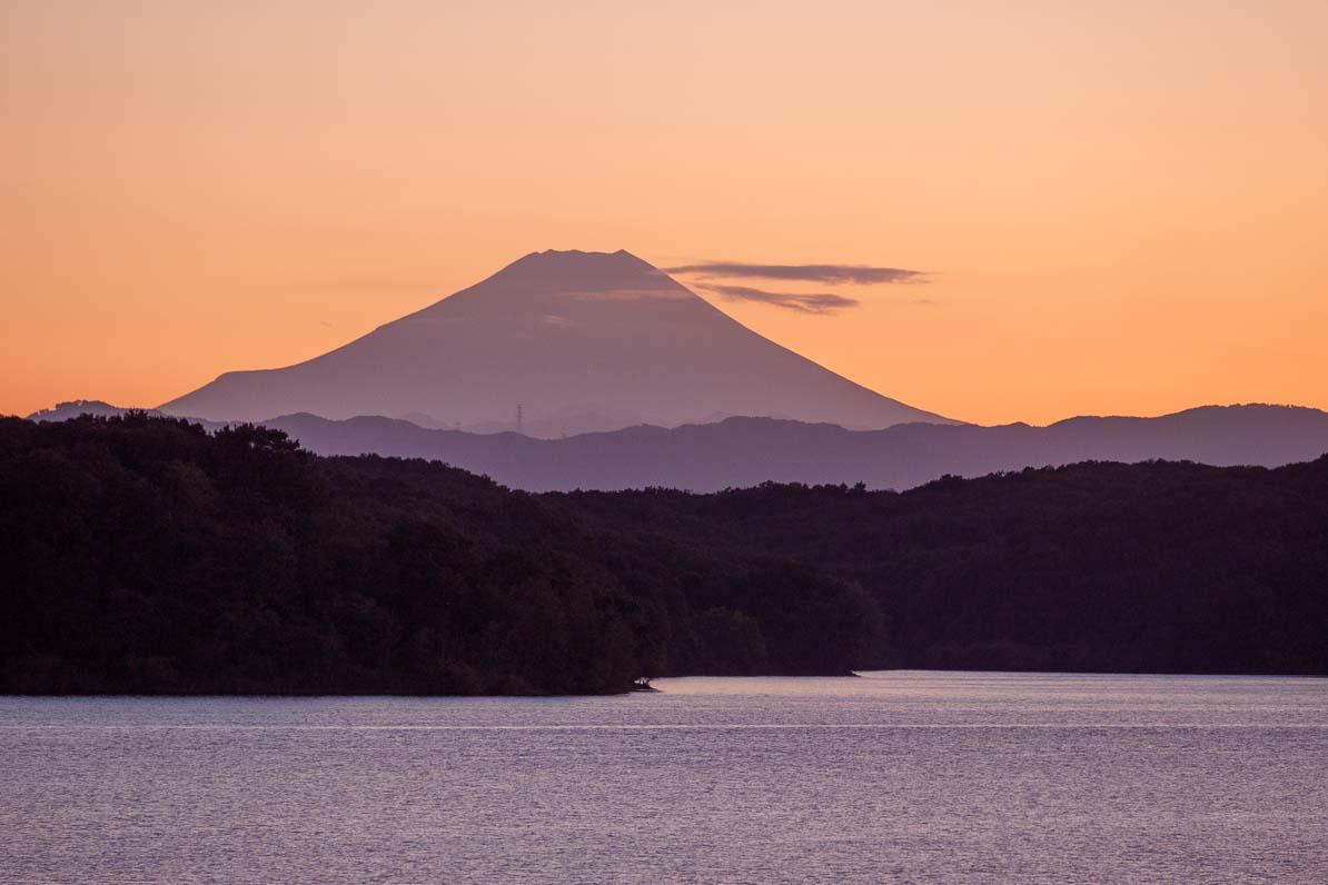 狭山湖 181