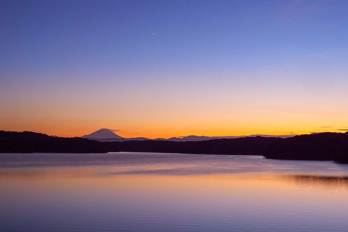 狭山湖 186