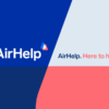 Get Compensation for Flight Delays of up to 0 | AirHelp