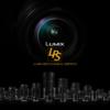 LUMIX PROFESSIONAL SERVICES|Panasonic