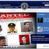韓国国情院がLINE傍受:FACTA ONLINE