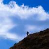 世界でいちばん美しい渓谷、ランタンへのトレッキング【前編】
