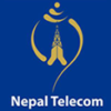 Latest Offers - Nepal Telecom :: Nepal Doorsanchar Company Limited